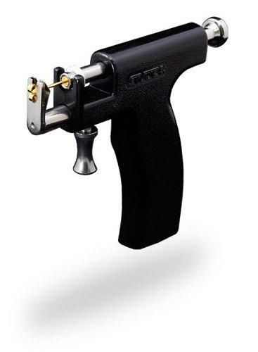 pistola per piercing